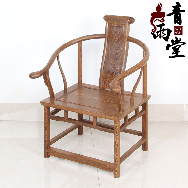 Get Quotations · New chinese chair armchair chair the new chinese mahogany  wood chair chinese chair antique chair - China Antique Chair Reproduction, China Antique Chair Reproduction