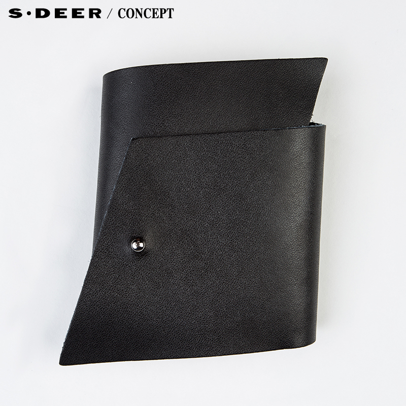 [New] sdeer st. dior counters authentic modern sense of tailoring unique cortical ring S16284311