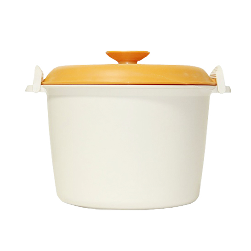 New special plastic microwave rice cooker galanz microwave rice cooker rice cooker rice cooker plastic