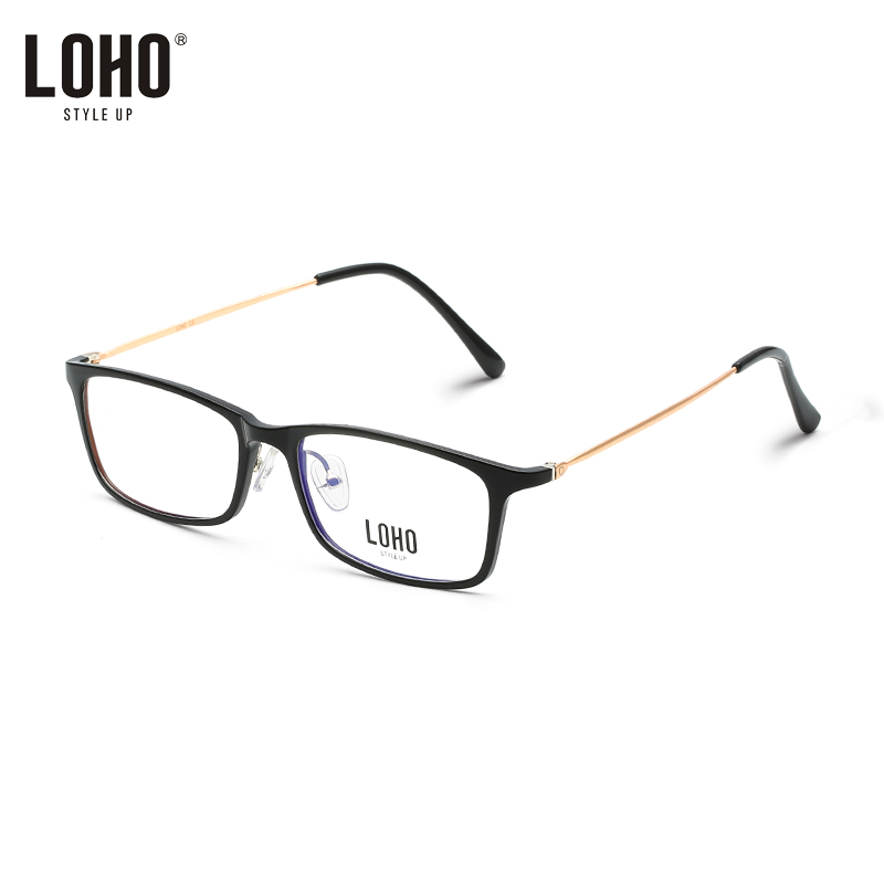 China Repair Eyeglass Frames, China Repair Eyeglass Frames Shopping ...