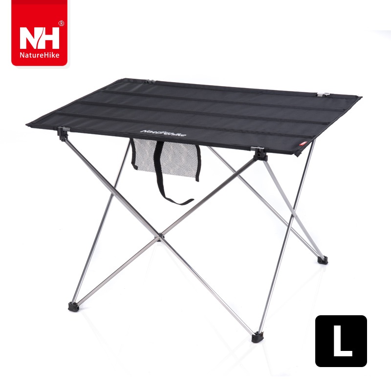 Nh suit outdoor folding tables and chairs aluminum folding table folding table folding table portable picnic tables and chairs set up a stall