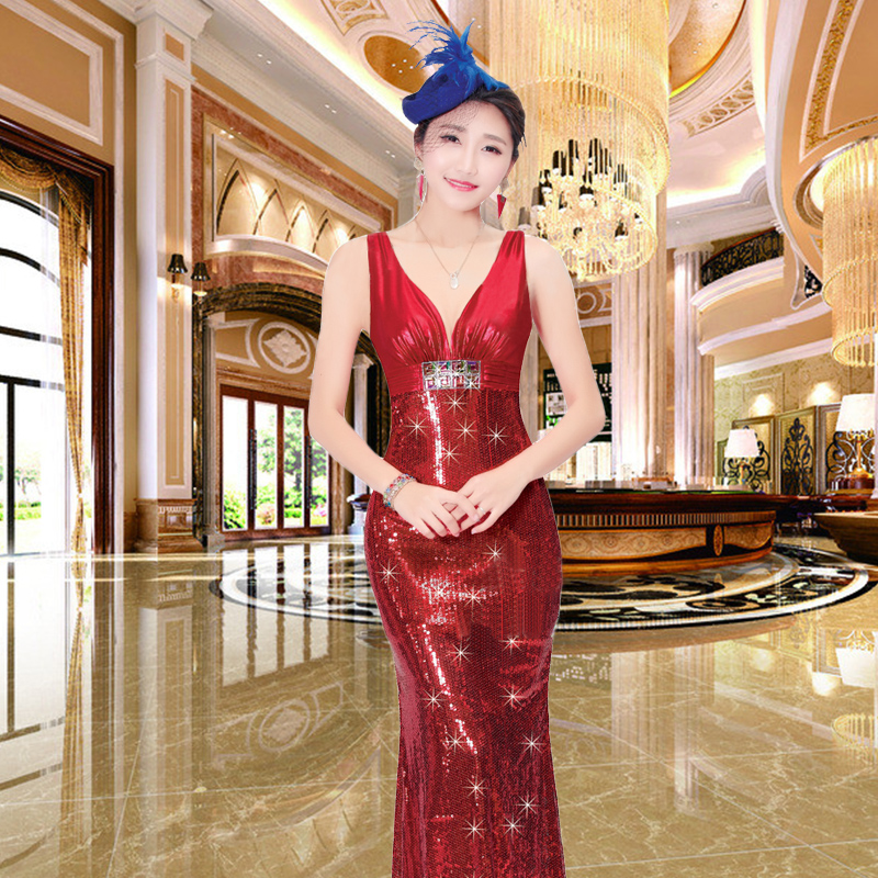 China Long Evening Dresses China Long Evening Dresses Shopping