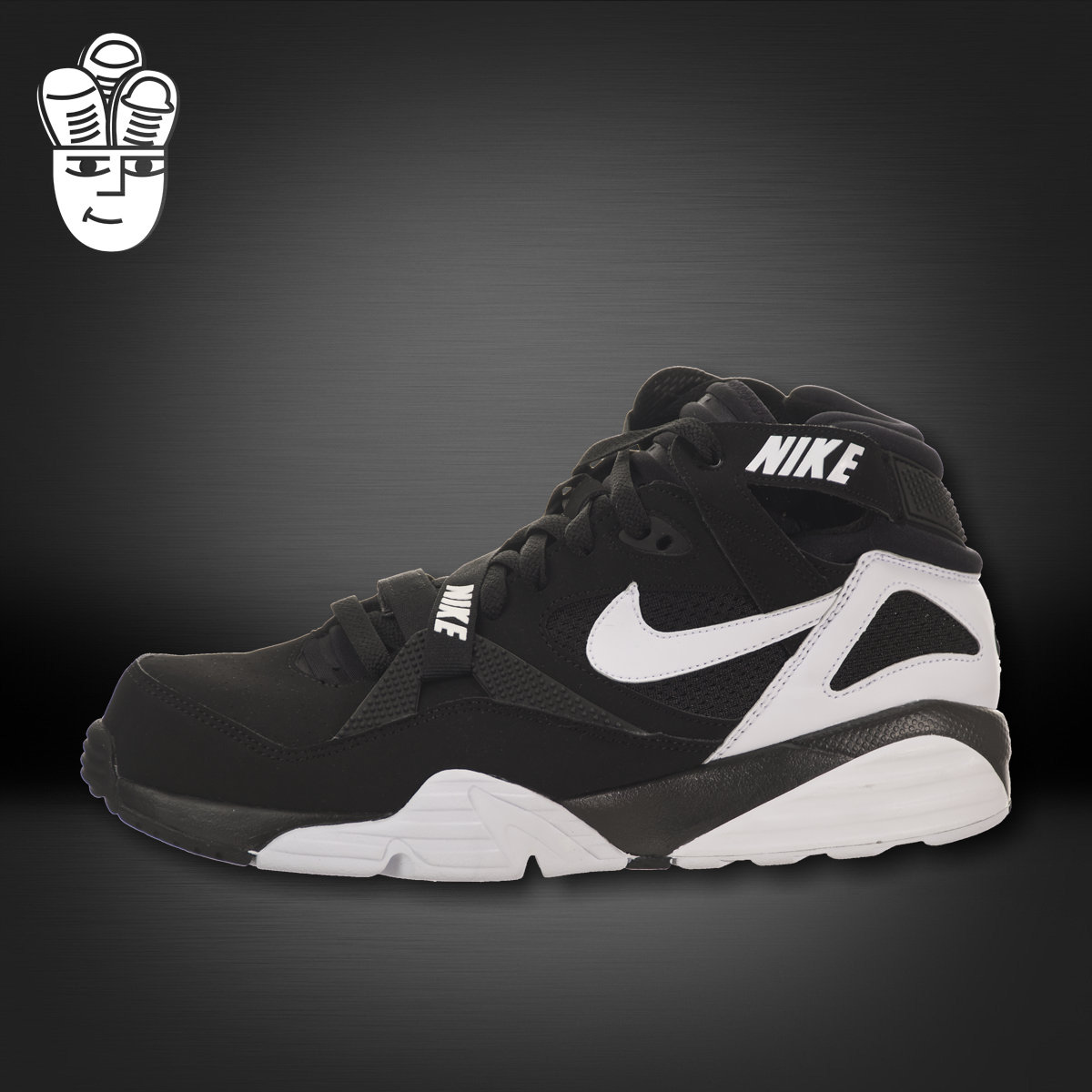 promo code 207c1 6f1e0 Get Quotations · Nike air max 91 mens nike air trainer training shoes  sports shoes 309748