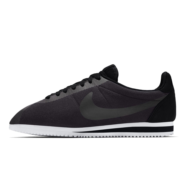 super popular 29431 58663 Nike authentic nike men tp classic cortez forrest classic casual shoes  749654-001