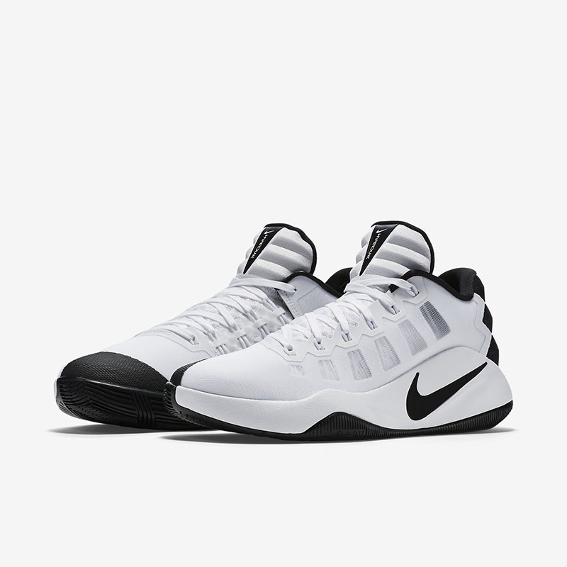 new style be218 23a50 Get Quotations · Nike hyperdunk 2016 ep low low to help cushion men actual  basketball shoes 844364-100