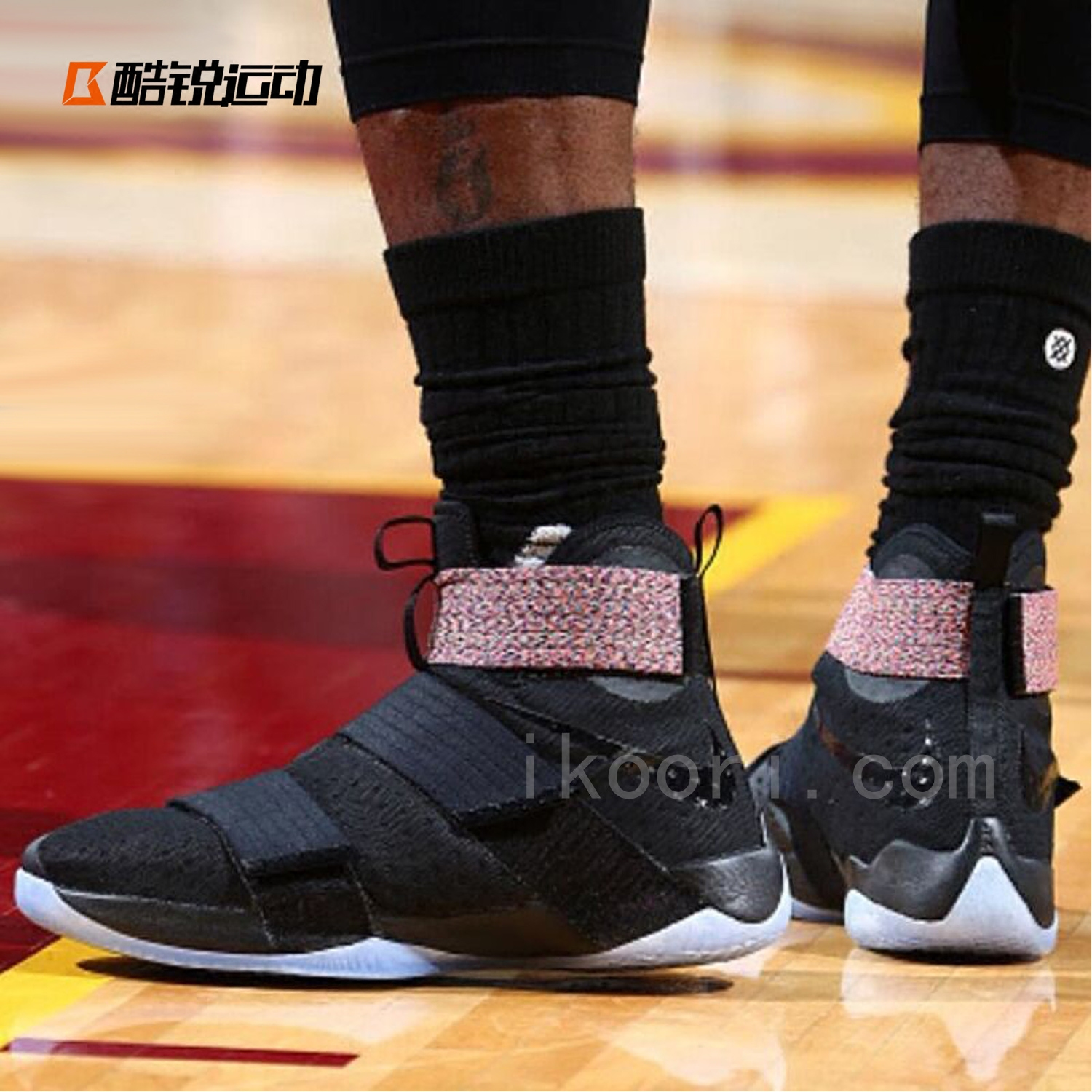 708aff8c0d79 Get Quotations · Nike lebron soldier soldier james 10 basketball shoes on  behalf of 10 in the autumn of