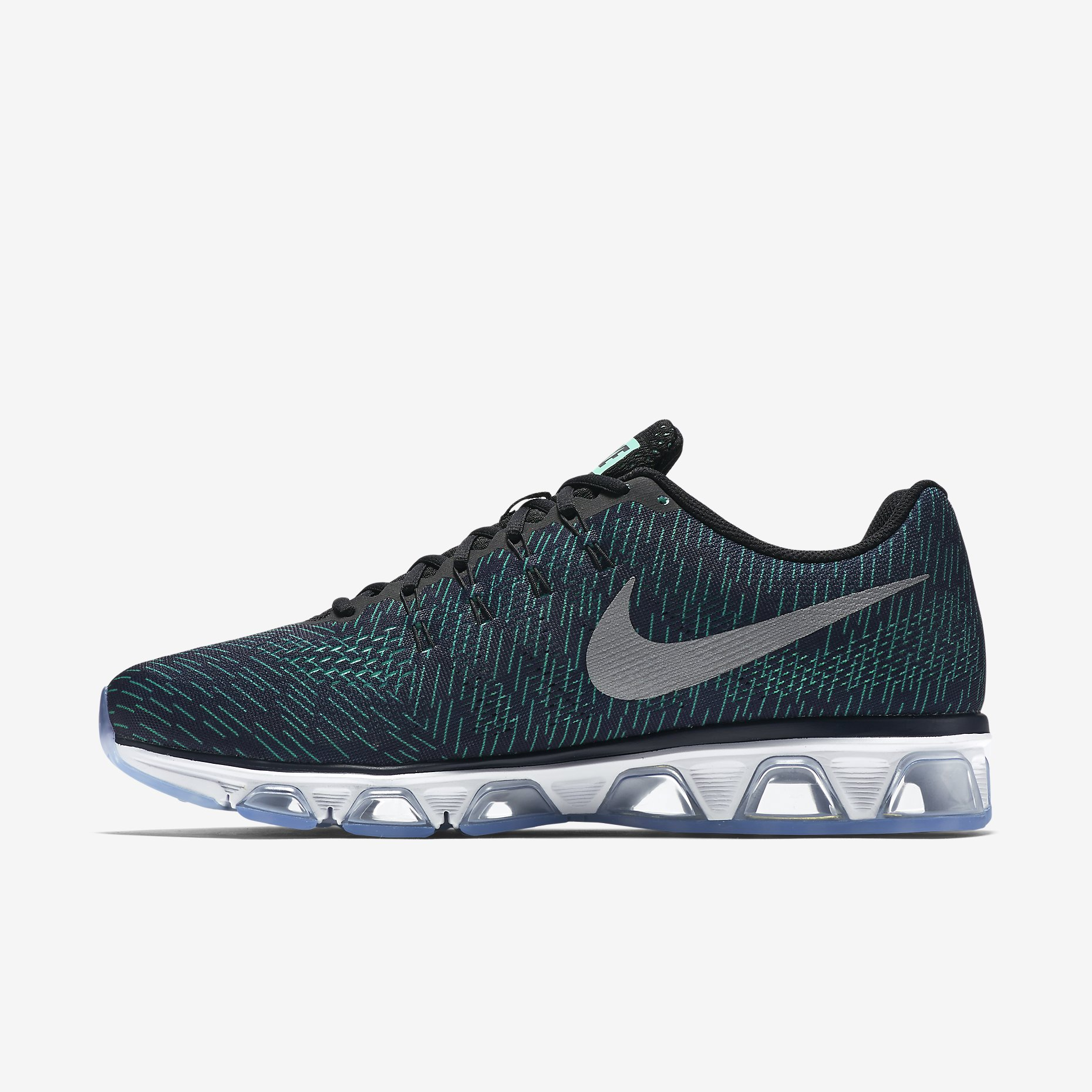 Get Quotations · Nike men s nike air max tailwind 8 print man running shoes  806803-008 400 a36b97804c90