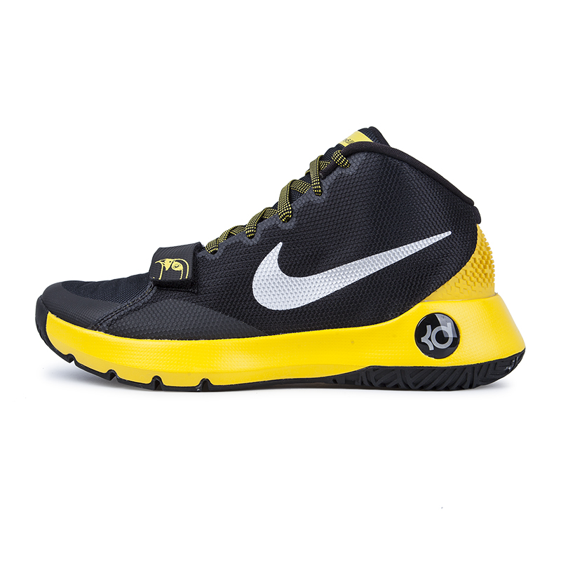 save off 42a8e 48b01 Buy Nike mens nike kd trey 5 ep durant basketball shoes-749378-007 iii in  Cheap Price on Alibaba.com