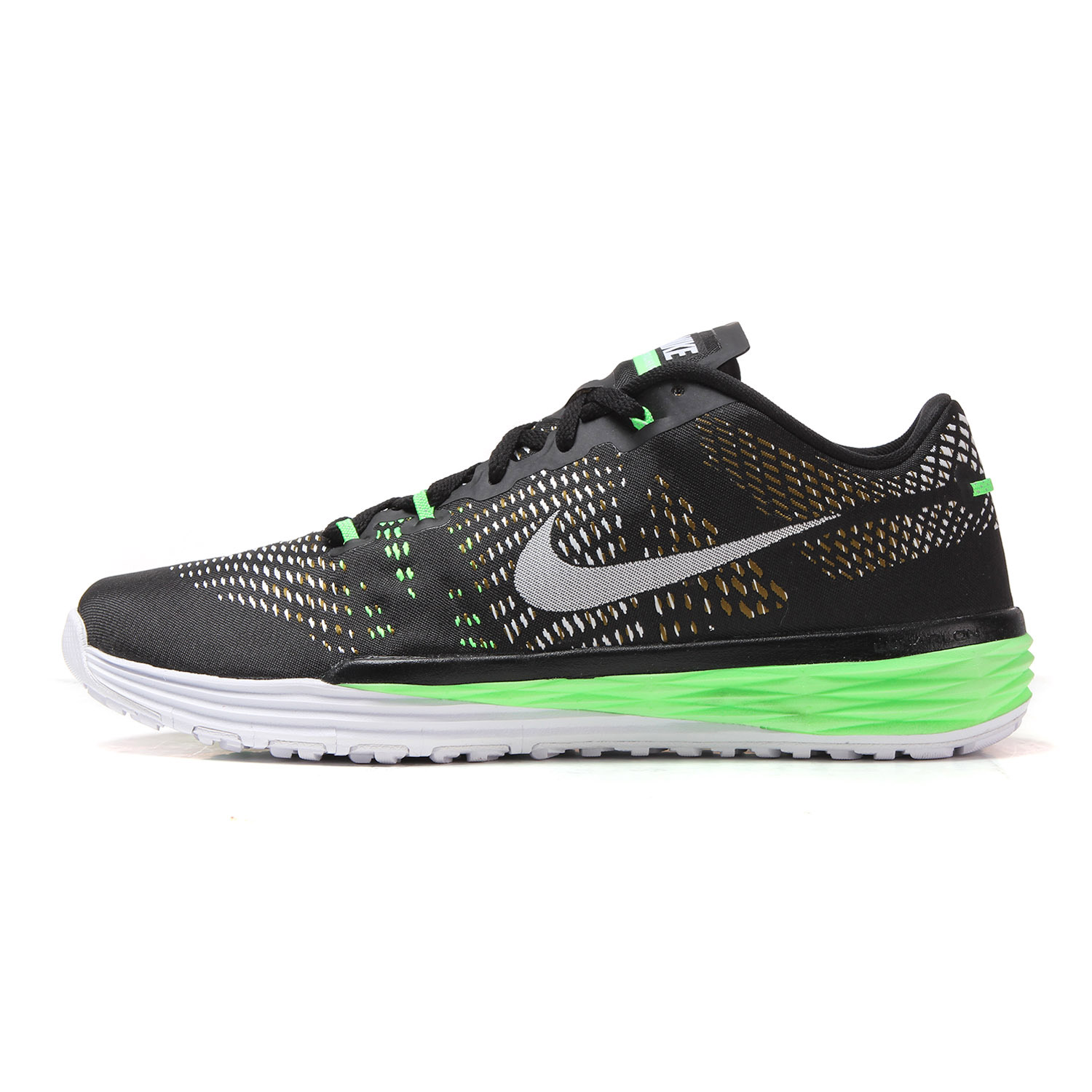 big sale 472e1 c9f37 Get Quotations · Nike men s nike lunar lunar running shoes 2016 new sports  shoes 803879-010