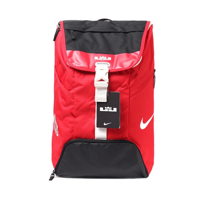 3e9ad34f888e Get Quotations · Nike nike 16 summer men lebron max air sports basketball  double backpack BA5111-657