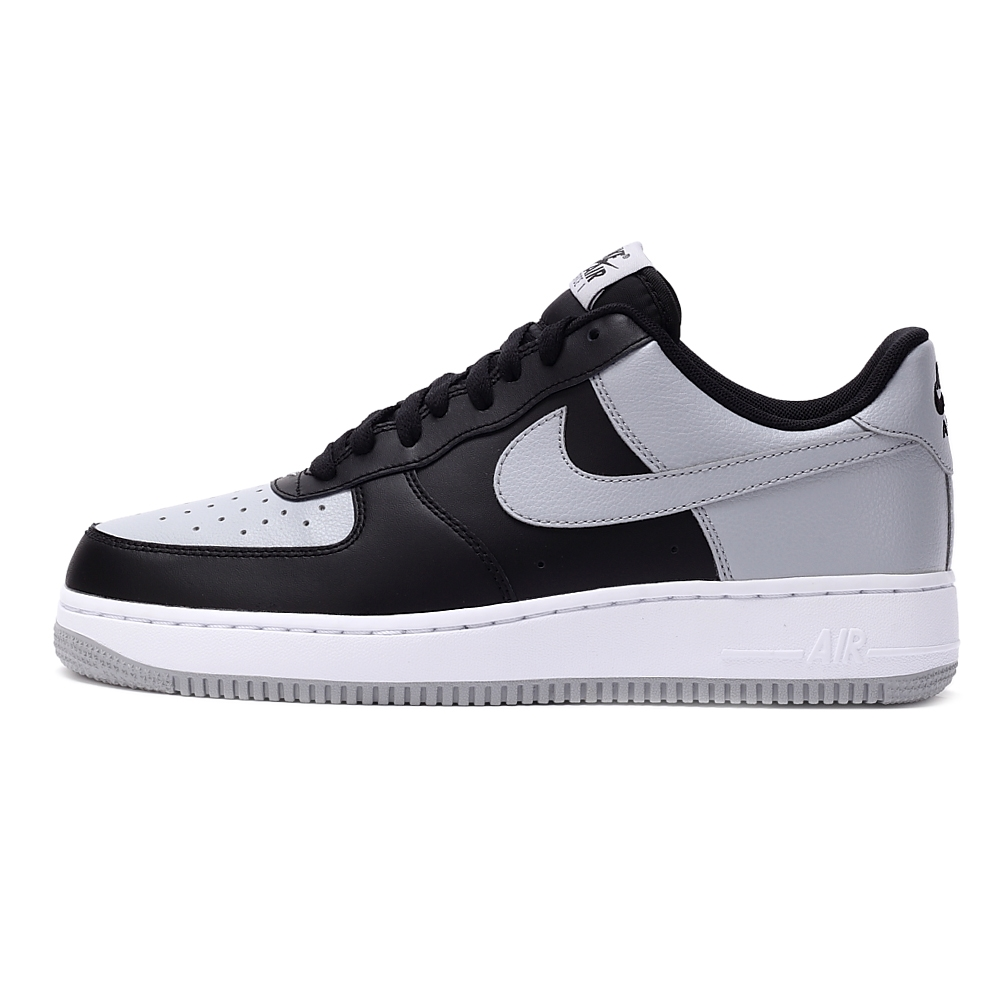 China Nike Force 1 Nike Force 1 Guía De De De Compras En China b0d9f4