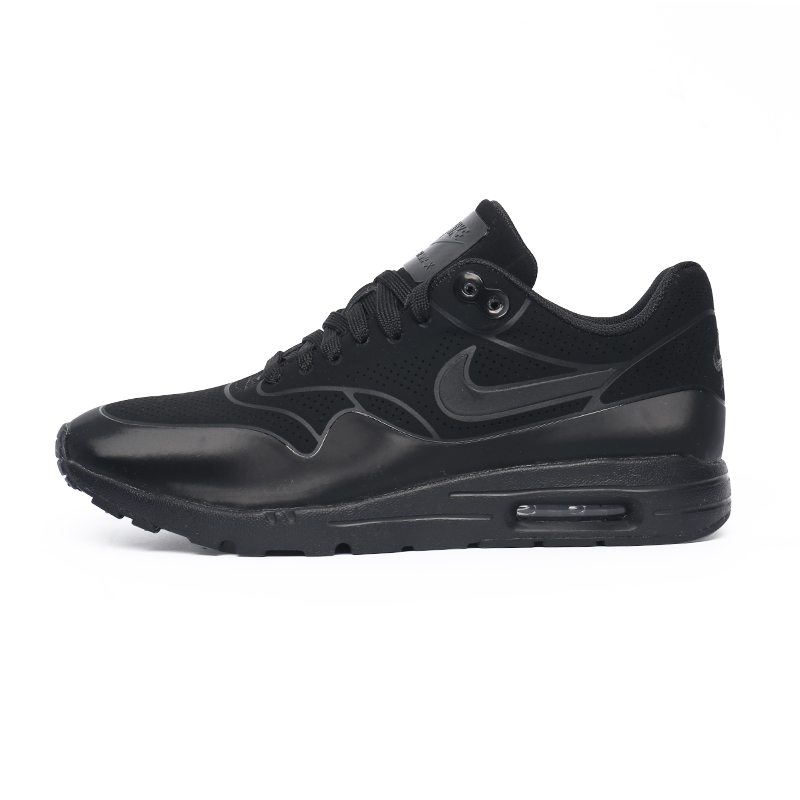 807626 001 Nike Air Max 90 Flash Gs Black White Men Women
