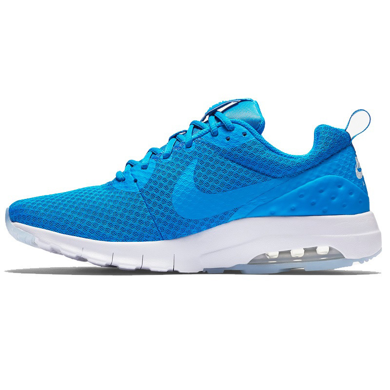buy popular d2564 dcd92 Get Quotations · Nike nike men s 2016 summer casual shoes running shoes air  max cushion oreo 833260-441