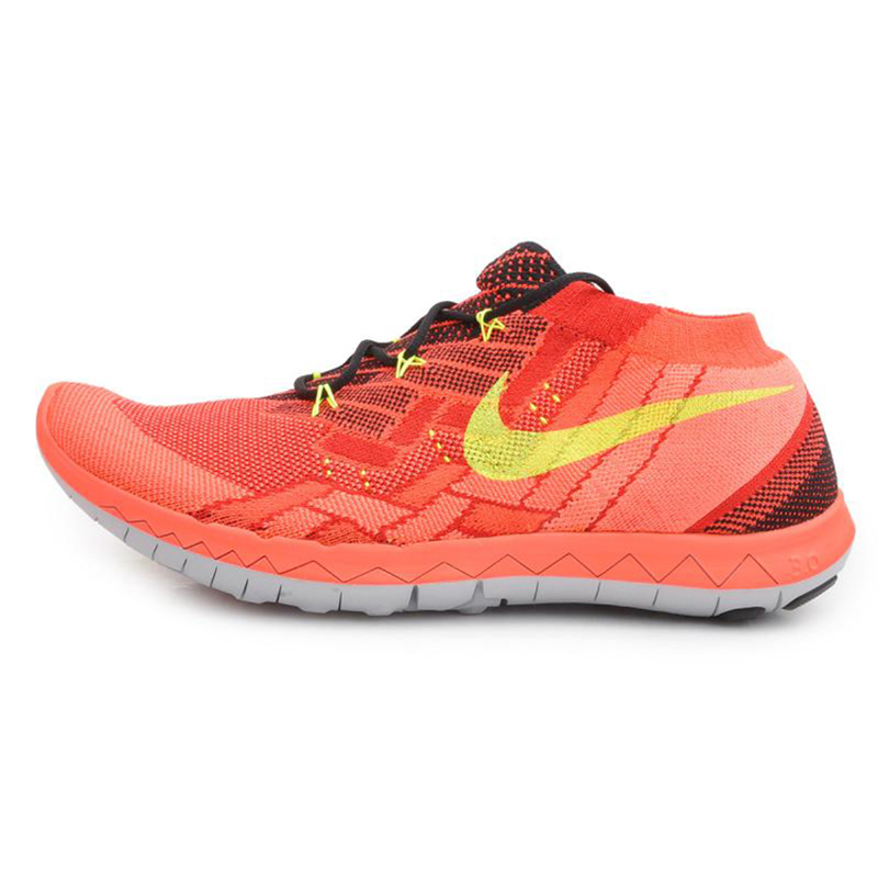 more photos 4de29 1d185 ... real buy nike mens nike free 3.0 barefoot running shoes sports shoes  breathable cushioning running shoes