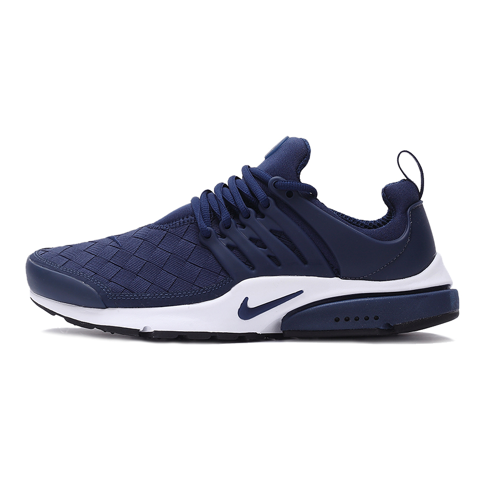 69b4567525268 Get Quotations · 2016 nike nike new nike air presto sc-7383 engraved men  shoes 848186-400