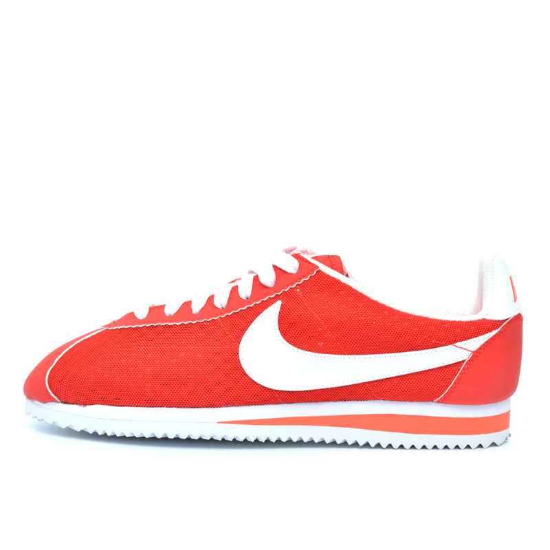 hot sale online 61502 dfcc3 Get Quotations · Nike nike nike classic cortez br w woman casual shoes  644408-616