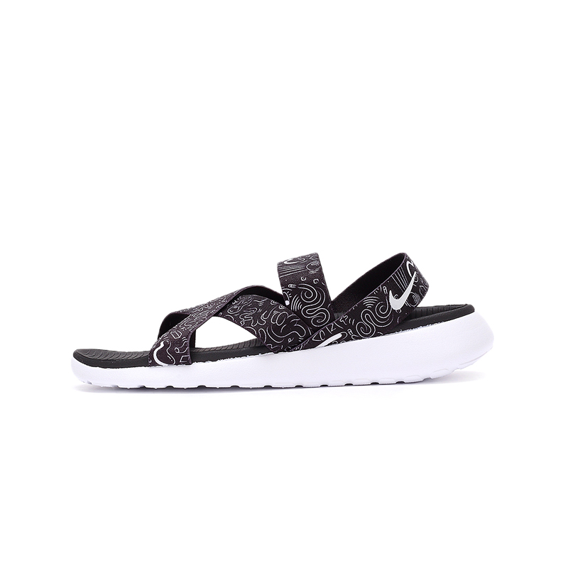 7d436ec1f3e697 Buy Nike shoes nike roshe one sandal sandals sandals shoes 830584-681 gs  sao powder in Cheap Price on Alibaba.com