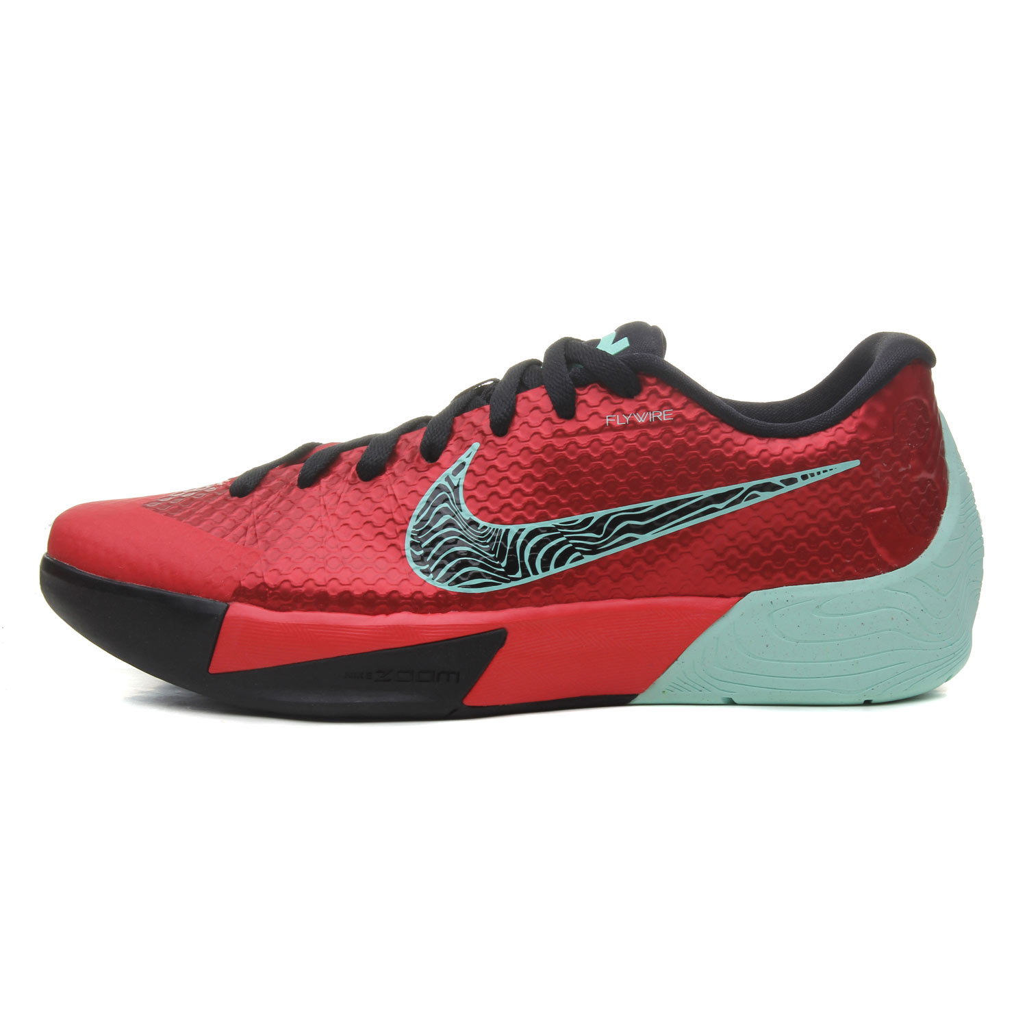71dac4364309 Get Quotations · Nikenike nike kd trey5 durant kd basketball shoes men s  sports 679865-603-004