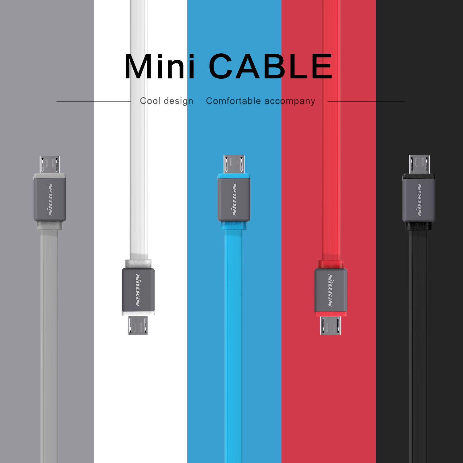 Nile gold android phone data cable data cable phone charging cable micro usb smartphone universal data line