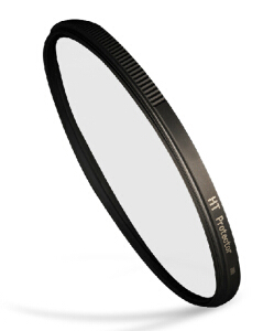 Nisi nisi more film protector protector ht 52mm slr camera lens filter