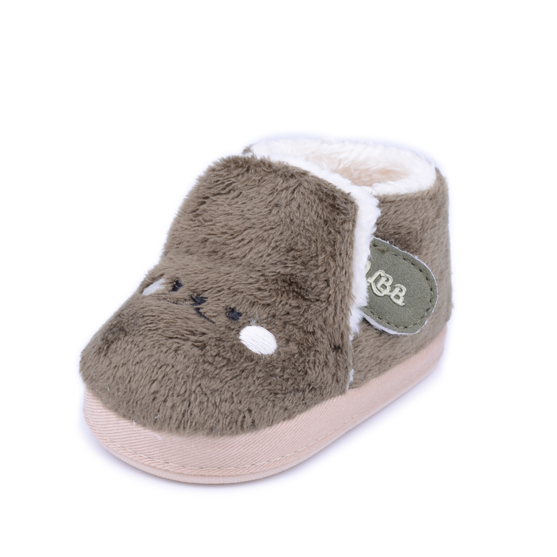 Nora baby cute baby shoes before step shoes dongkuan baby shoes soft bottom step before baby shoes baby shoes for men and women