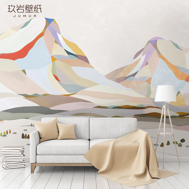 China Wall Scroll Anime China Wall Scroll Anime Shopping Guide At