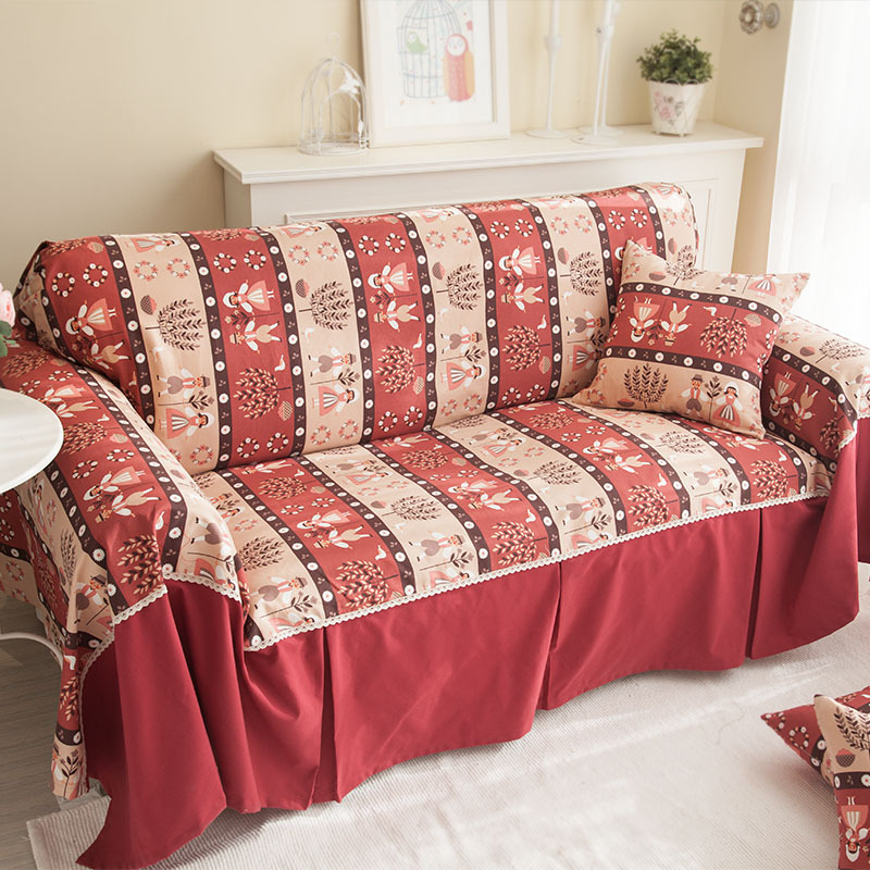 China Arabic Sofa Sets, China Arabic Sofa Sets Shopping Guide at ...