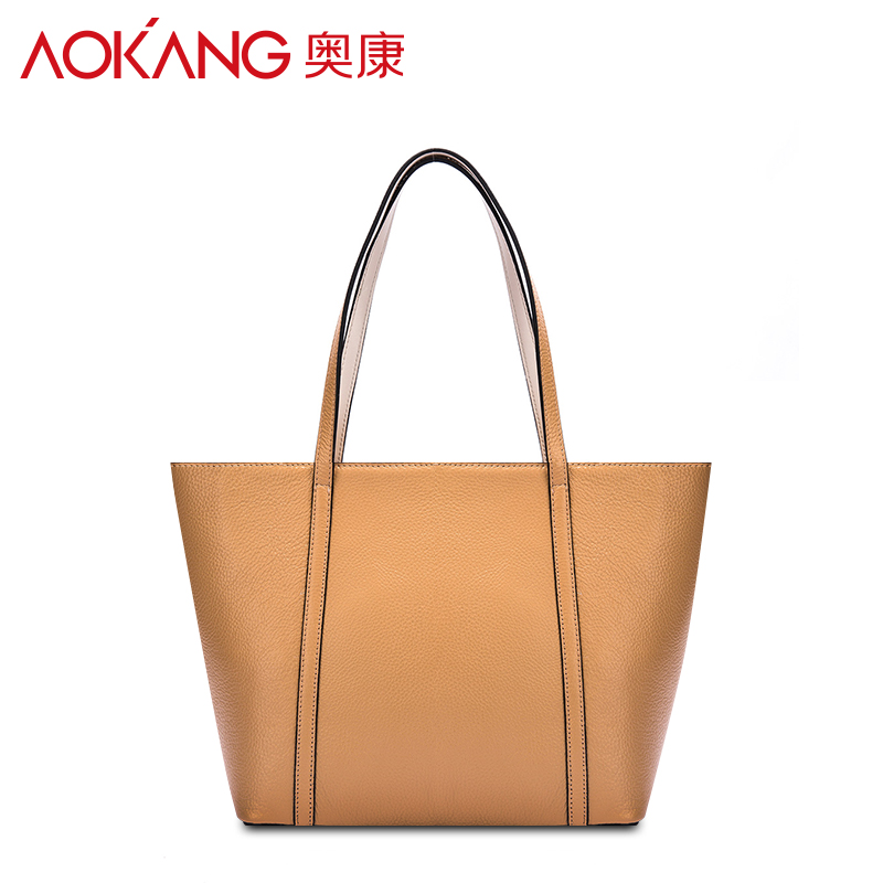 O'connell handbag large bag large capacity bag fashion women bag handbag new shoulder bag messenger bag handbag women