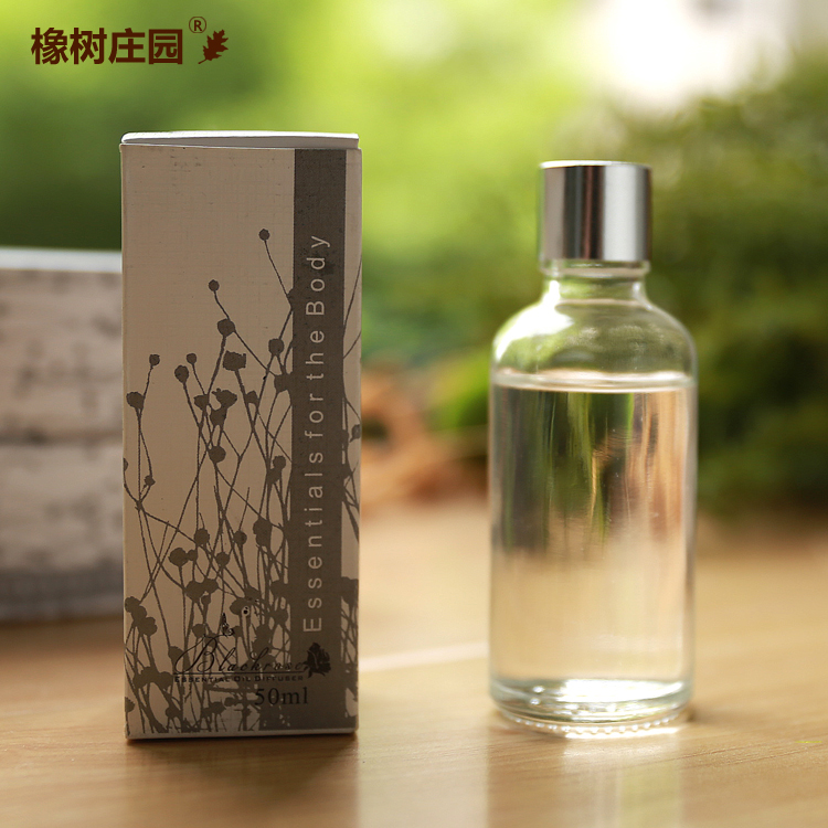China Dekang E Liquid 50ml, China Dekang E Liquid 50ml Shopping