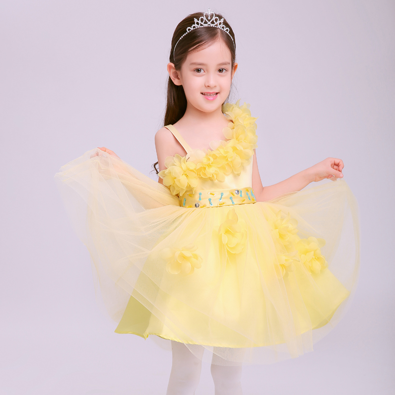959b81c3d China Big Boy Dress
