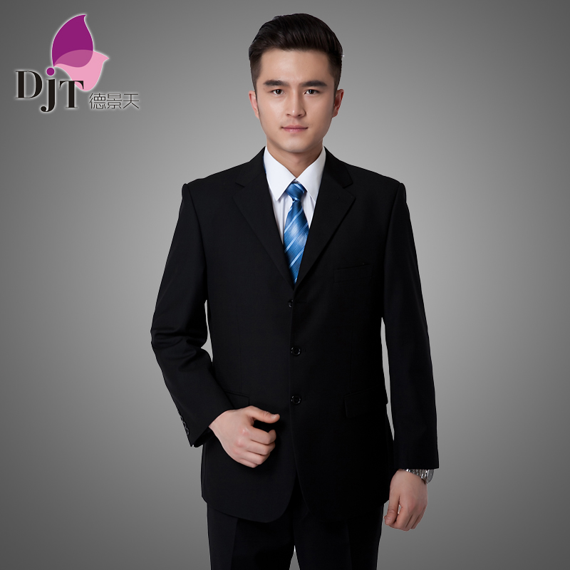 Occupation interview suits three button suits men suits men suits slim business suits