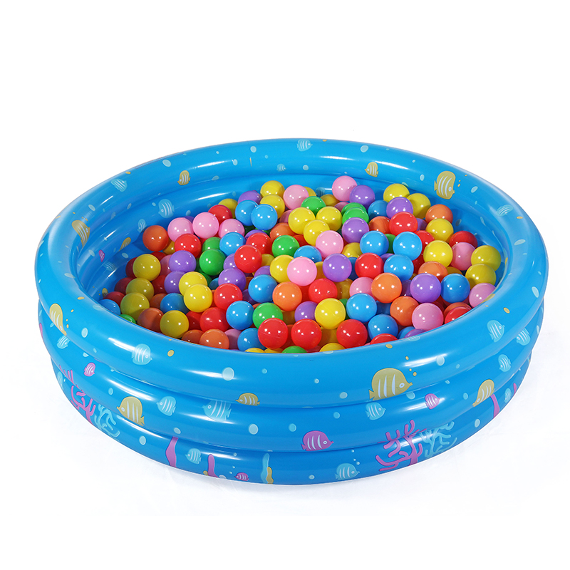 Get Quotations · Ocean ball pool ball sent ocean baby toy ball inflatable ball pool childrenu0027s tent ball ball  sc 1 st  Alibaba.com & China Inflatable Ball Water China Inflatable Ball Water Shopping ...