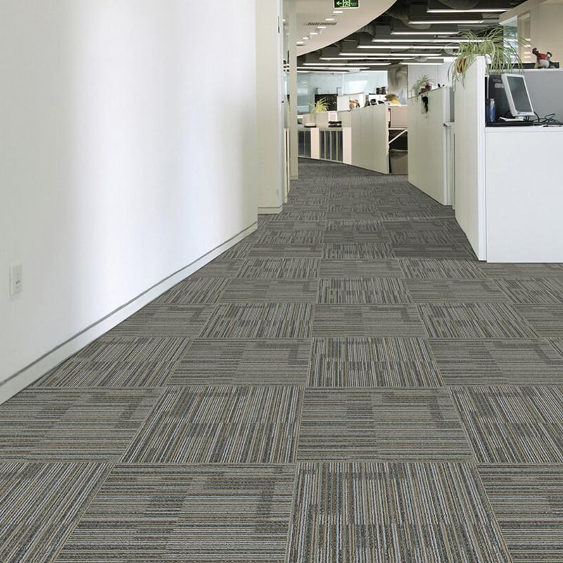 China Carpet Tile China Carpet Tile Shopping Guide at Alibabacom