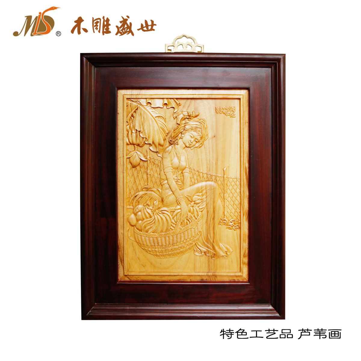 China Wall Carvings, China Wall Carvings Shopping Guide at Alibaba.com