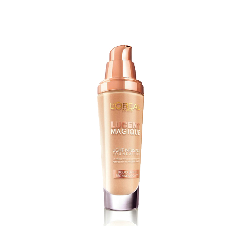 Olle argosy hwan sense of light liquid foundation 30 ml lasting moisturizing hydra nude makeup oil control concealer isolation makeup before the milk