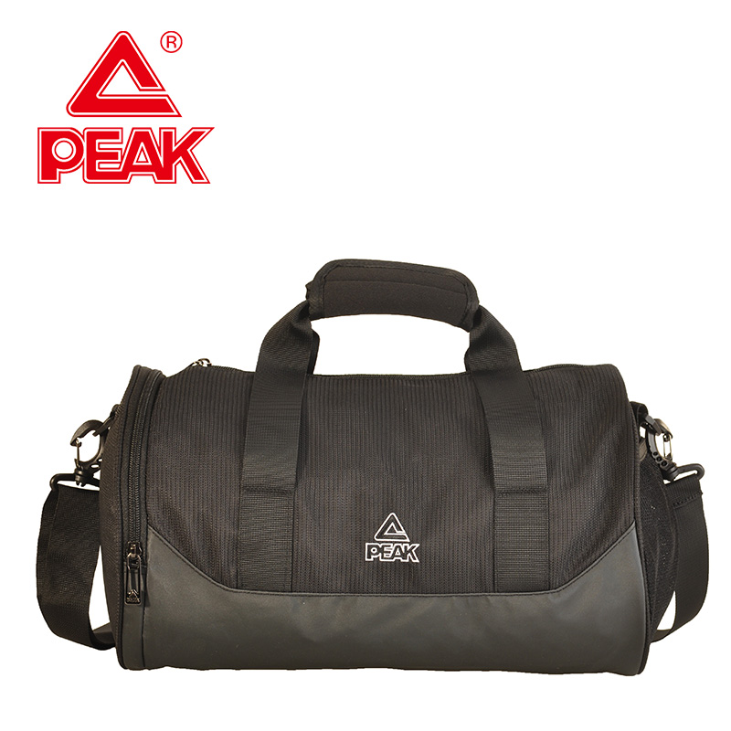 ce9a0db3fcbd Get Quotations · Olympic universal backpack large capacity of men and women sports  and leisure wear shipped B500010 starter