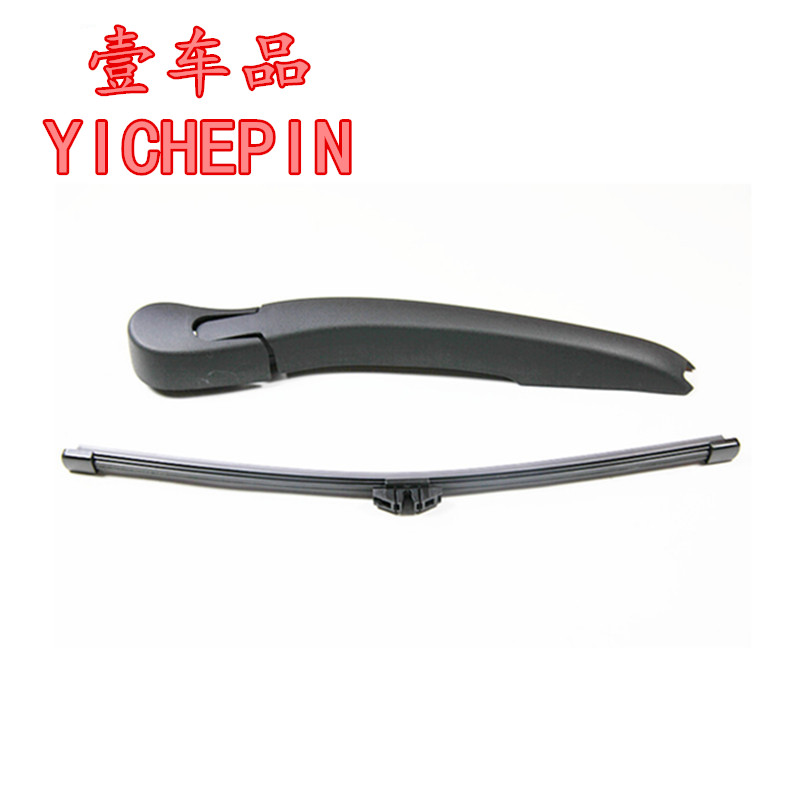 One car products bmw 3 series 3 series touring f31 e915号aa 5 series bmw mini countryman rear wiper assembly