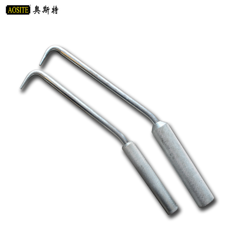 Oster reinforced steel bar steel banding hook hook hook hook construction steel bar hook hook hook