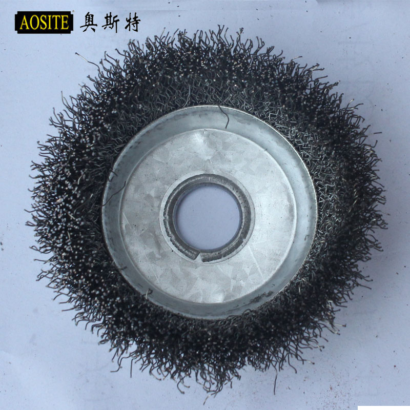 China Wire Wheel Brush, China Wire Wheel Brush Shopping Guide at ...