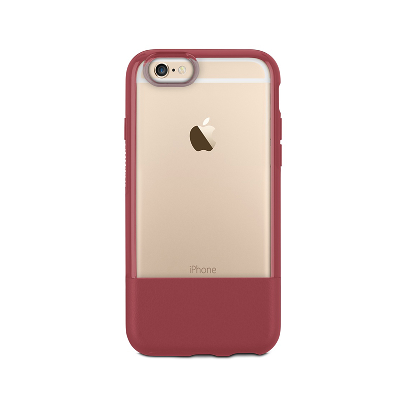 Otterbox陈述series protective shell (applies to 6 and iphone iphone 6 s)