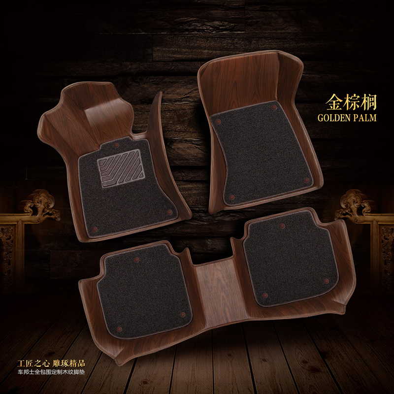 Ottomans ottomans dedicated wholly surrounded by wood on the new skoda octavia jing rui xin rui xin moving speed to send hao rui speed to send and so on