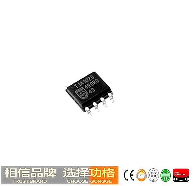 5 pcs New PAM8303D P8303D SOP8 ic chip