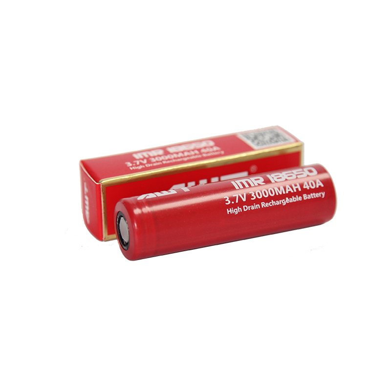 Pan micro genuine sony lg efan awt 18650 tournament grade 18350 electronic cigarette battery power 18500