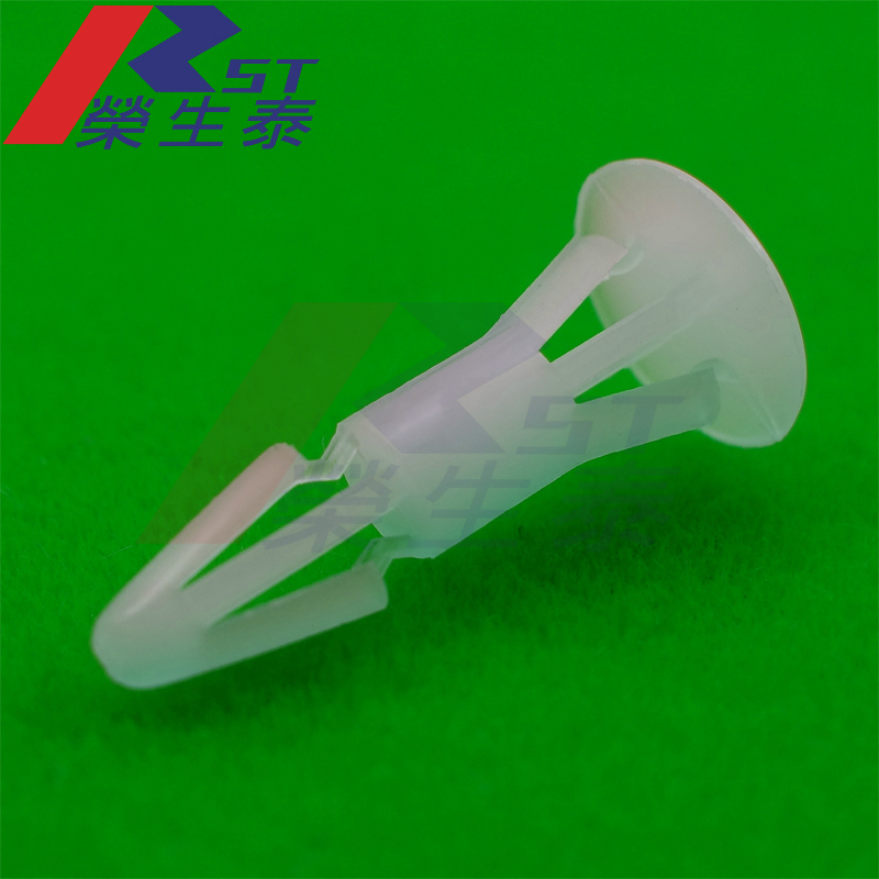 Pc board spacers plastic rivets flat isolation column support columns elevate column rc aircraft type carriage