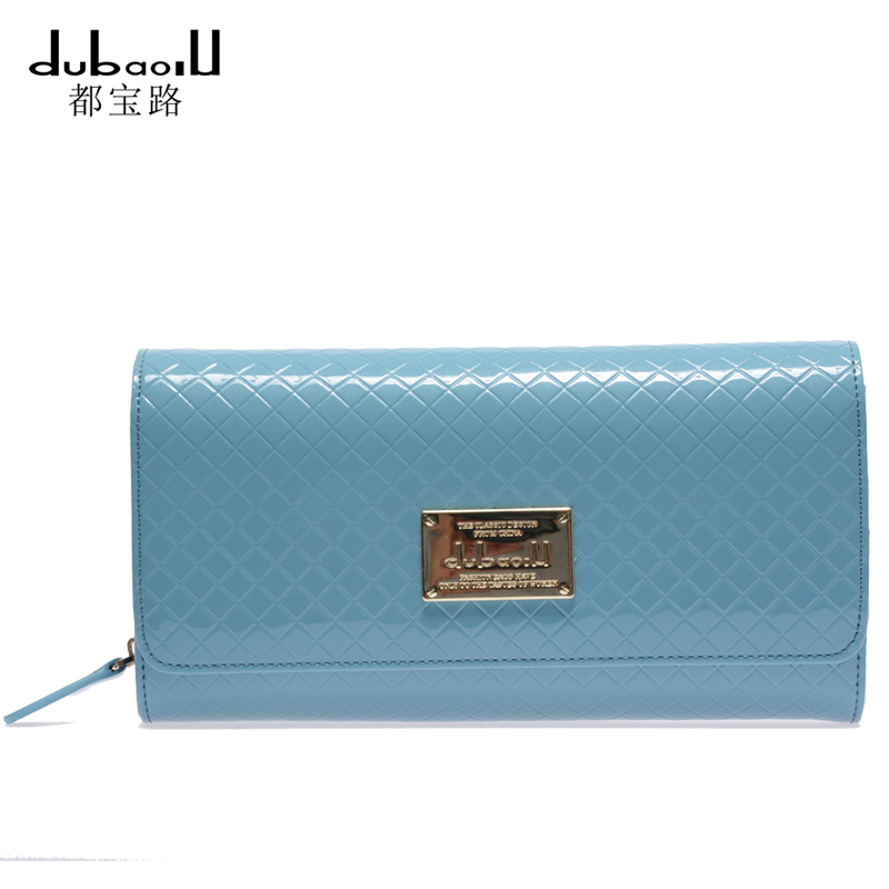 Pedigree clutch handbags women 2016 new ladies handbag leather clutch bag banquet evening bag chain of small bags