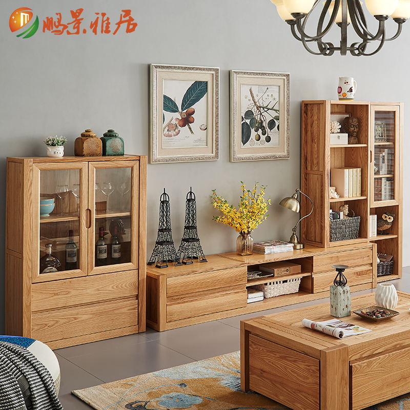 China Mdf Wine Cabinet China Mdf Wine Cabinet Shopping Guide At