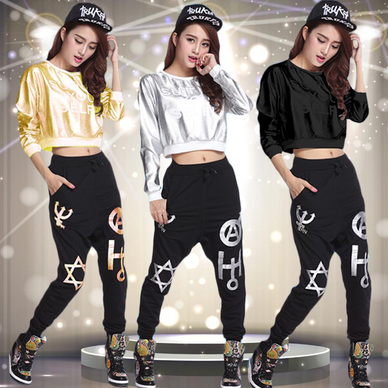 China Hip Hop Clothing China Hip Hop Clothing Shopping Guide At