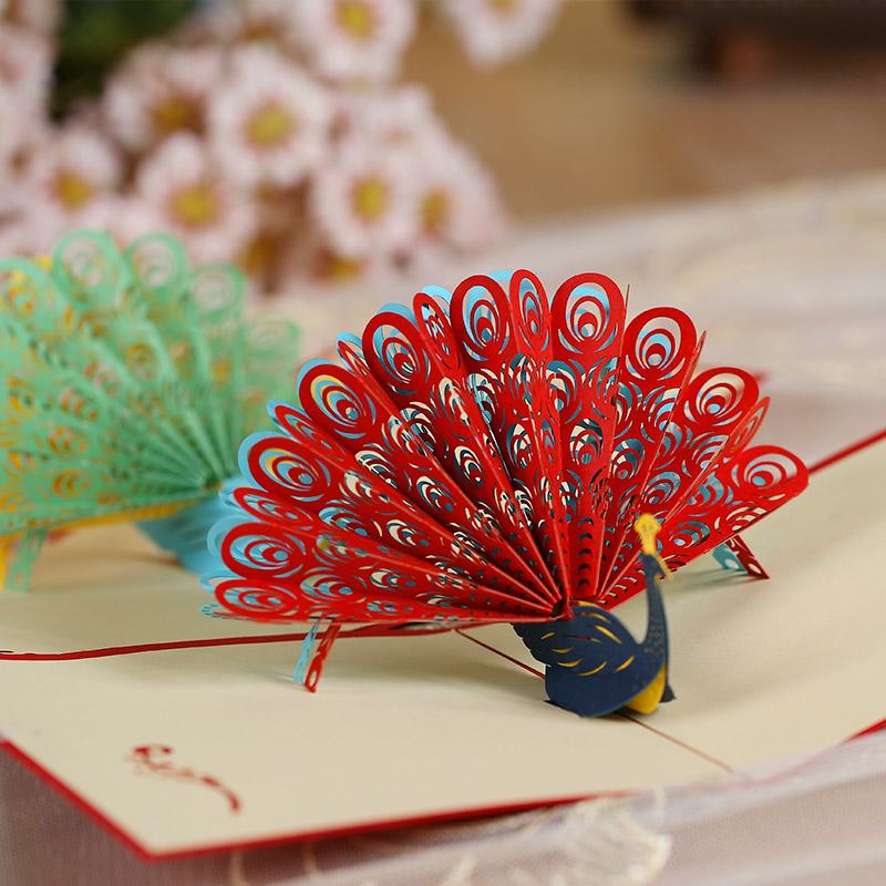 China Custom Christmas Cards, China Custom Christmas Cards Shopping ...