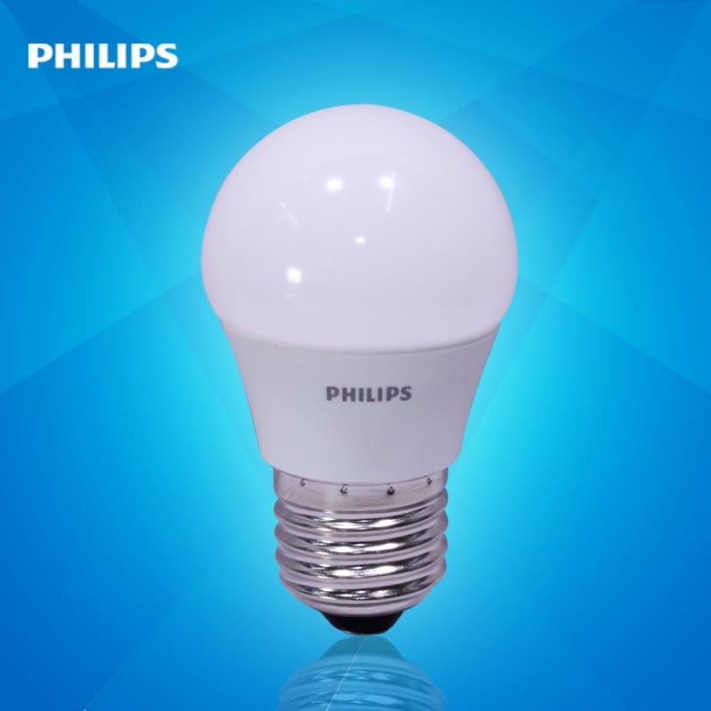 finest selection eab16 6c000 China Energy Saving Downlight, China Energy Saving Downlight ...