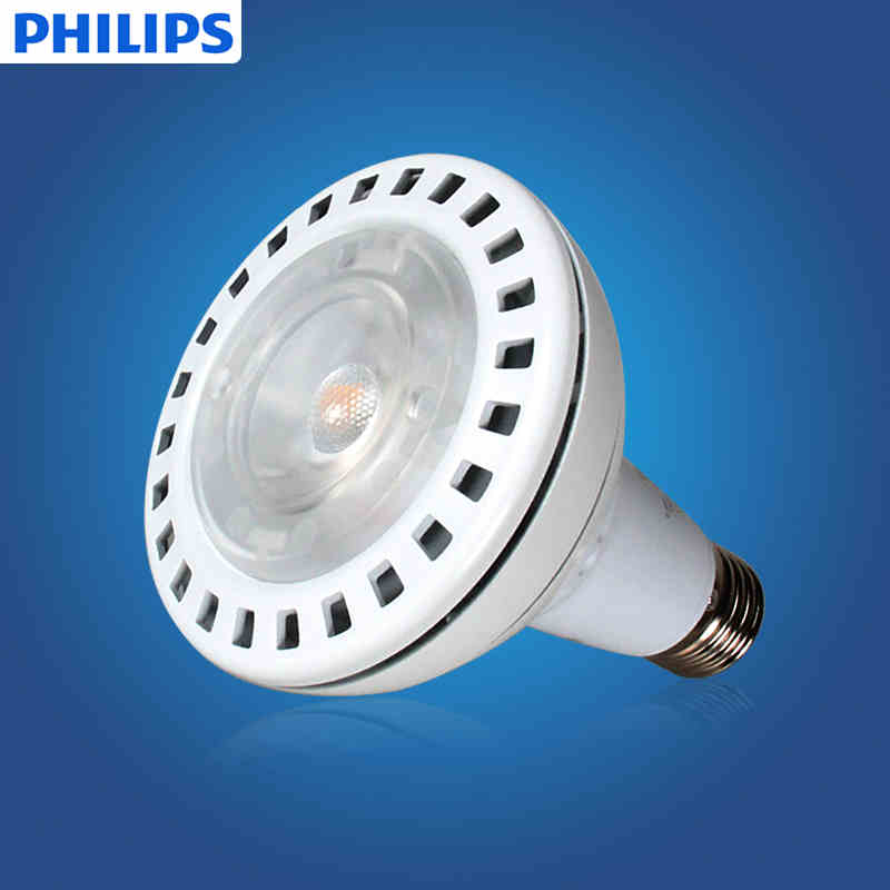 Philips led spotlight par30 fly where w warm white clothing store dedicated track spotlights spotlights spotlights downlights